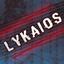 Lykaios