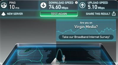 No router.jpg