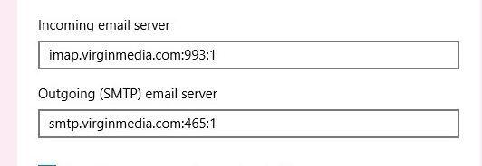Win10-mail-servers.JPG