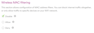 Hub3WirelessMAC.PNG