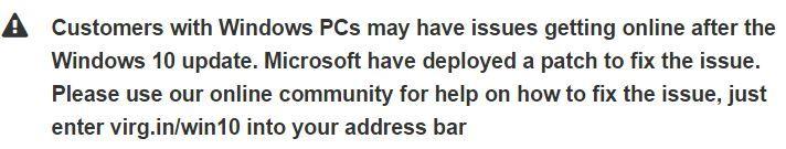 windows 10 issue.JPG