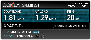 Speed Test on WiFi.png