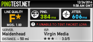 Ping test on wifi.png