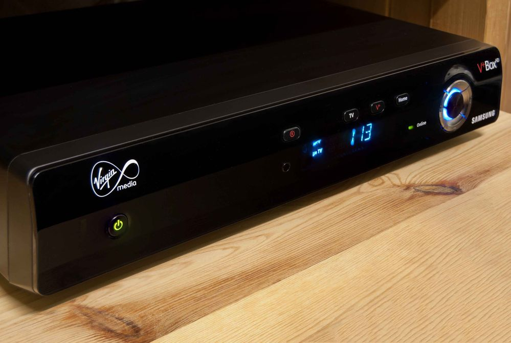 Samsung_Virgin_Media_V+_HD_Box_2.jpg