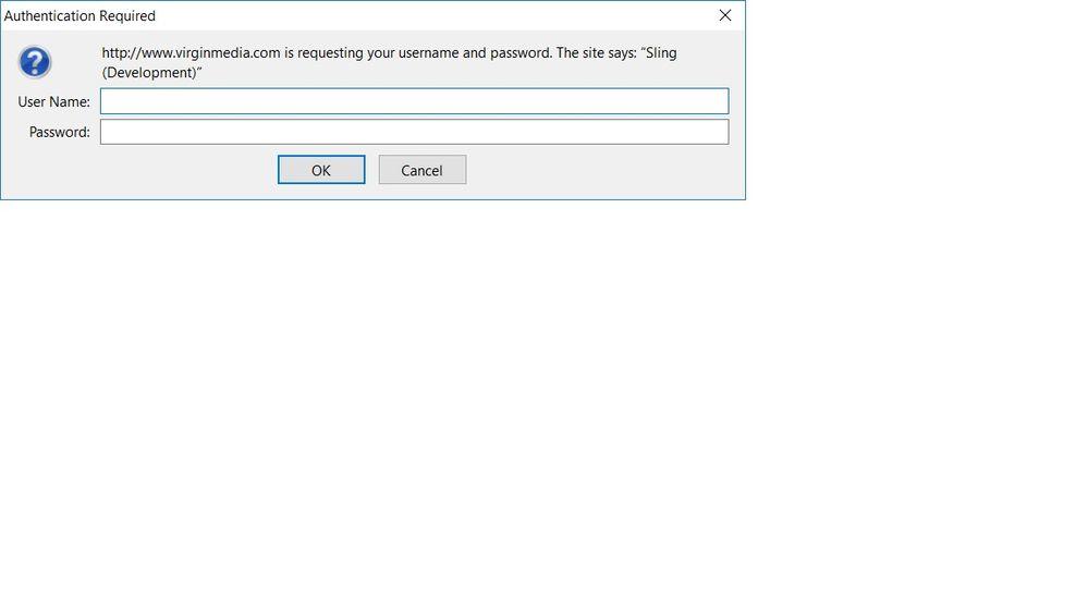 Virgin Password Request.jpg