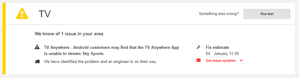 VirginTVStatus.png