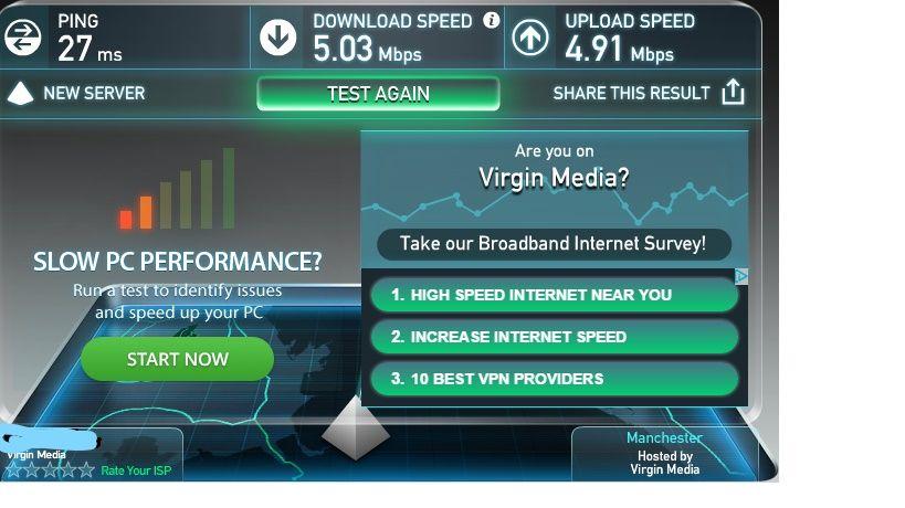 virgin net at it again.jpg