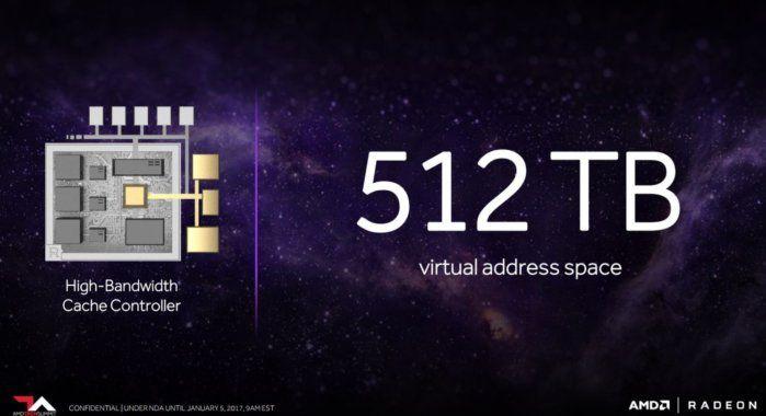 vega-512tb-virtual-address-100702200-large.jpg