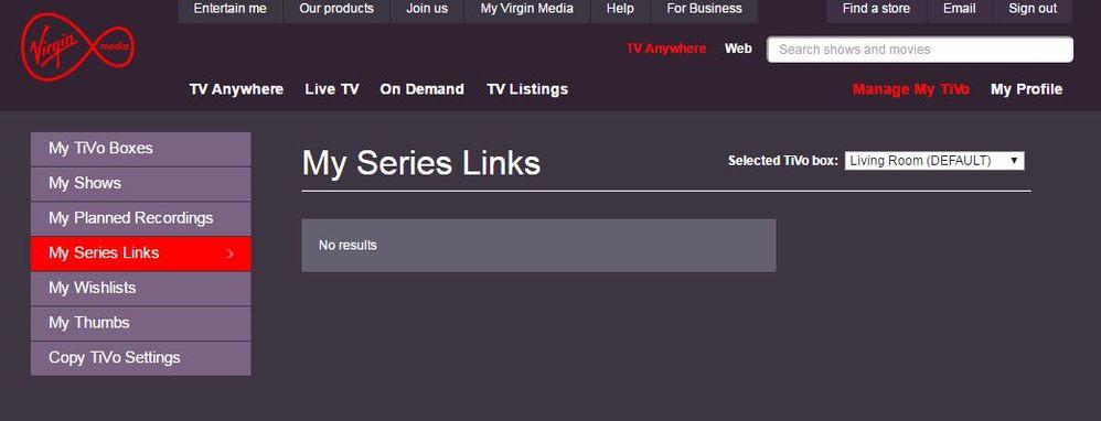VM TV Anwhere (Manage TiVo).JPG