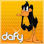 djdafy