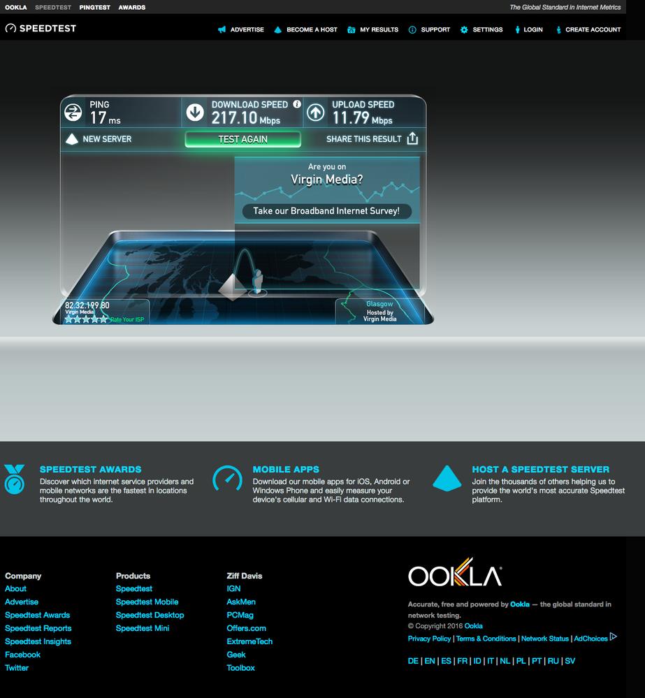 Speedtest.net by Ookla - The Global Broadband.png
