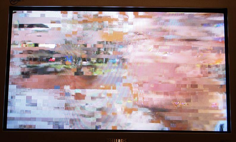 TV Pixelation.JPG