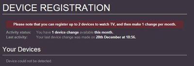Device Registration.JPG
