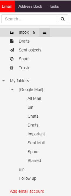 new folder tree1.PNG