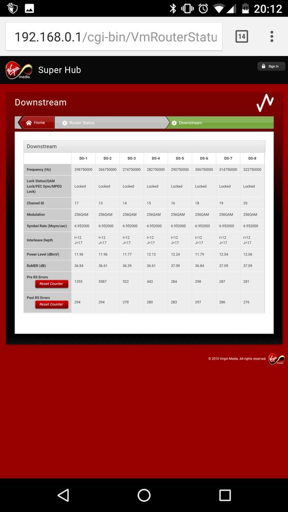 Screenshot_20170203-201257.png