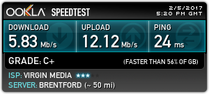 VM Router Speed.png