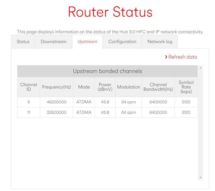 Router status2.jpg
