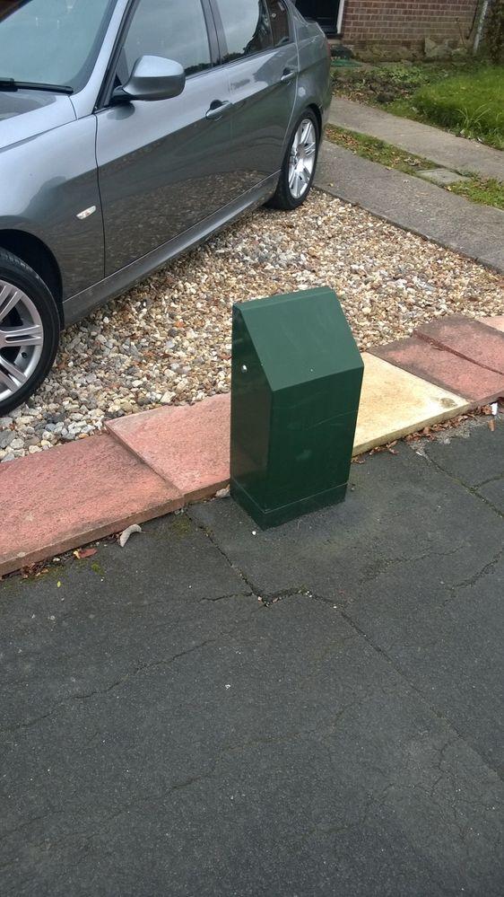 Skiddaw box.jpg