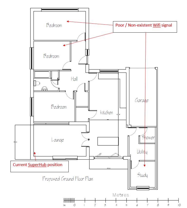 Wifi diagram.PNG