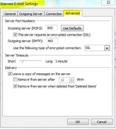 outlook server.PNG