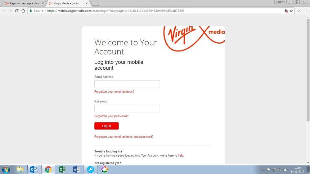 Virgin Mobile Account Log-in.jpg
