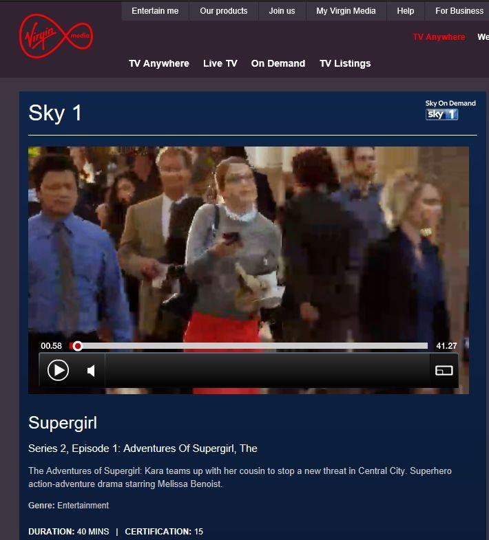 tv anywhere suprgirl.jpg