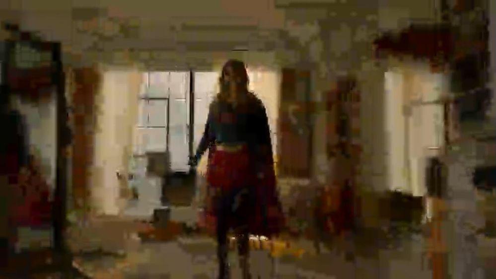 virgin media supergirl 2.jpg