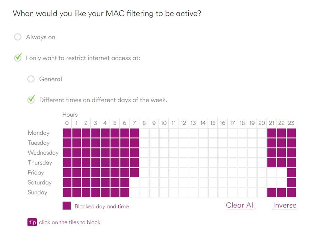 macfilter.jpg
