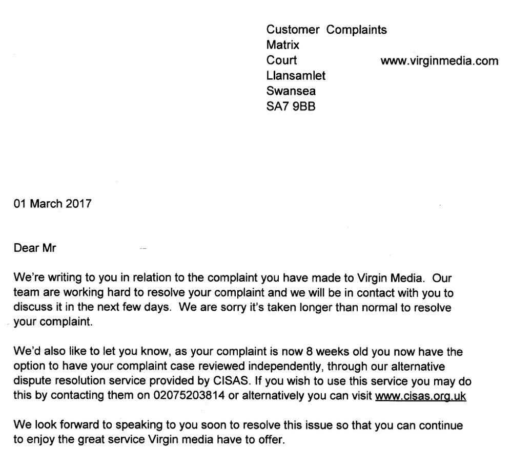 VM fault letter.jpg