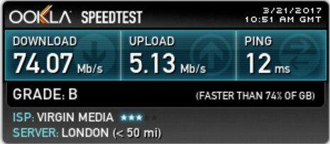 Speedtest 210317.jpg