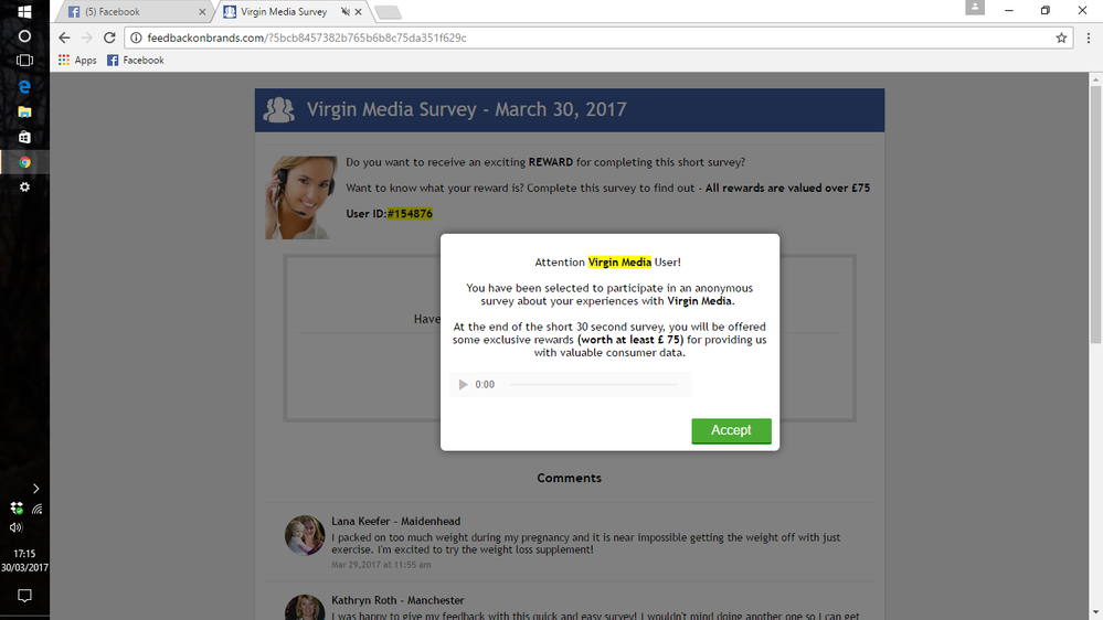 Screenshot 2017-03-30 17.15.24.png