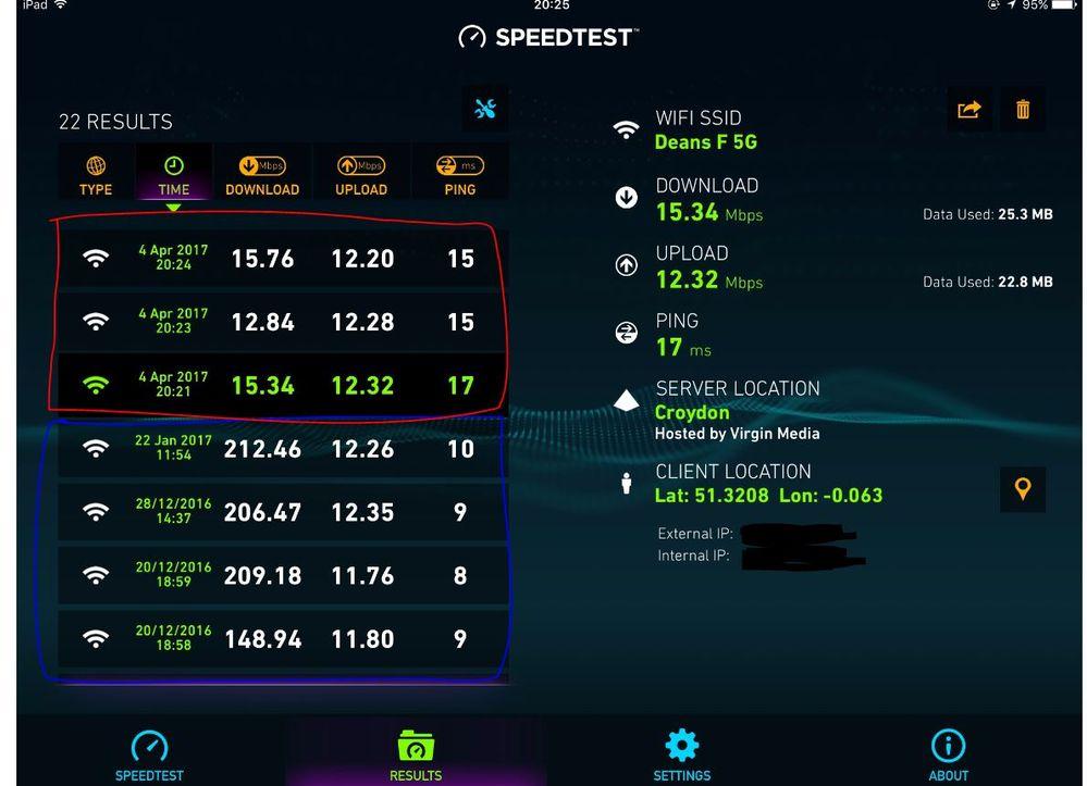 VM Speed Test 5G iPad.JPG
