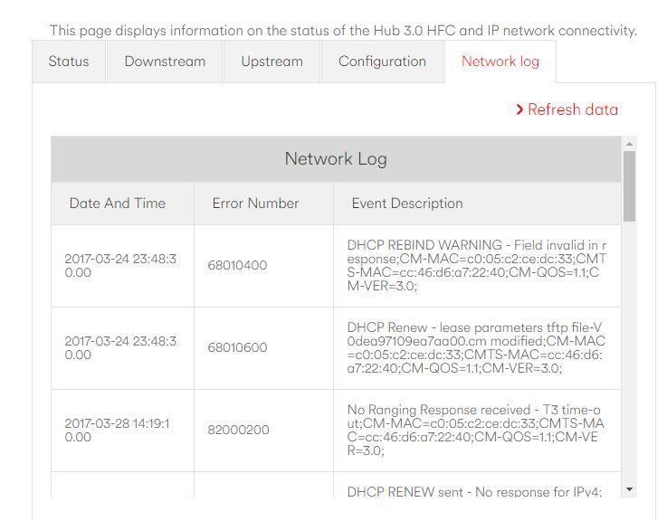 Virgin Network 1.JPG