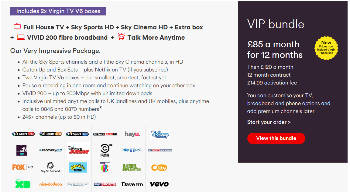 Download Free Software Activate Sky Hd Without Phone Line