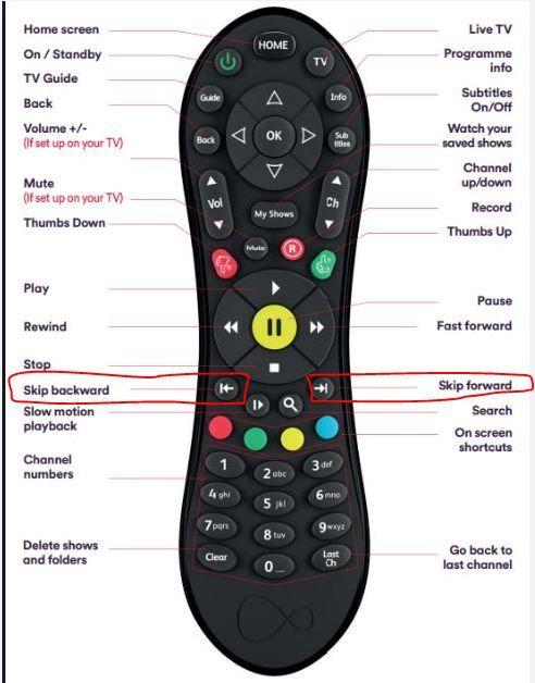 V6 Remote.JPG
