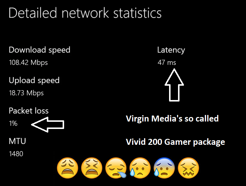 VM.Vivid.200.Gamer.PNG