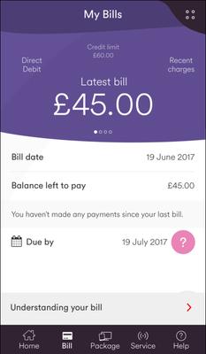 my-vm-app-bill.png