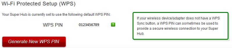 WPS pin.png