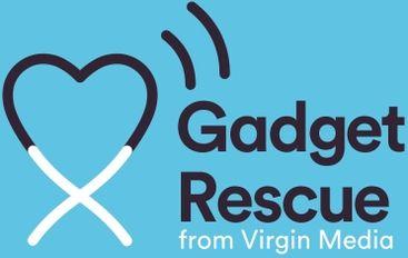 Gadget_Rescue_.jpg