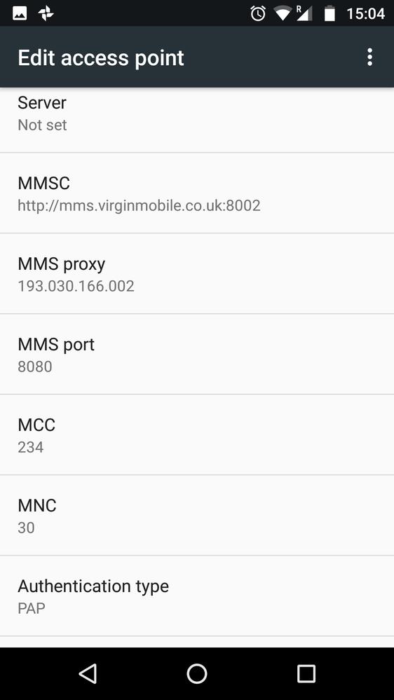 Screenshot_20170823-150448.png
