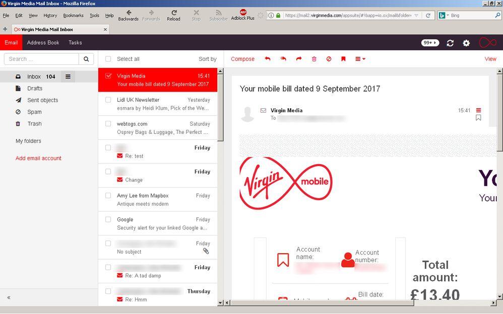 webmailmangler.jpg