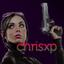 chrisxp