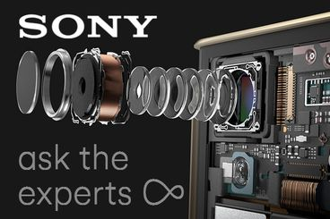 ask_experts_sony_blog2.jpg