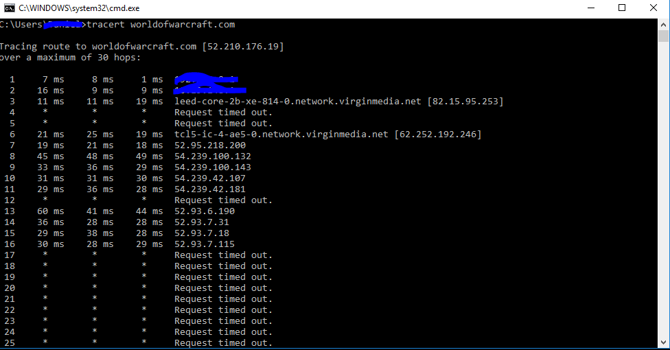 WoW Tracert 20.11.17.PNG