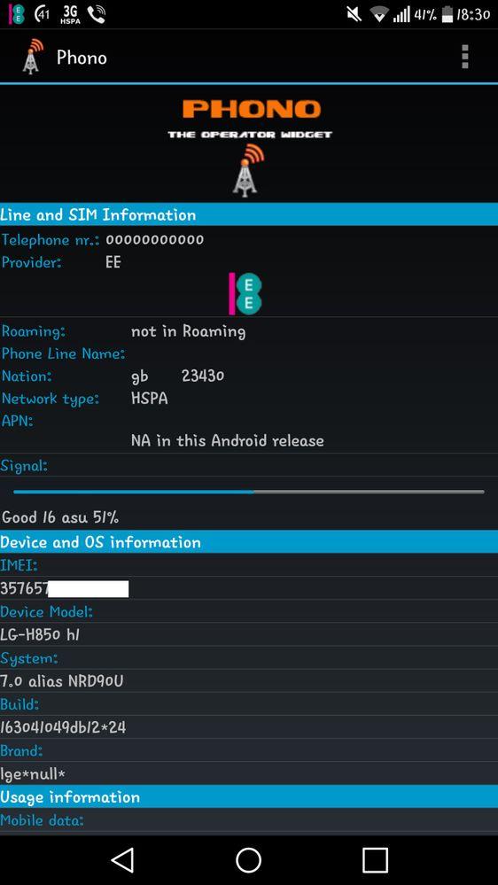 Screenshot_2017-12-06-18-30-50.jpg