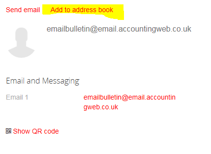 add to address book.PNG