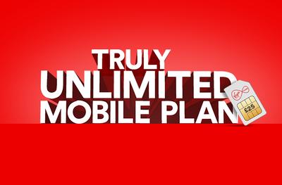 Truly-Unlimited-Data-excusthp-desktop-640x420.jpg