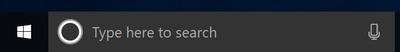 search%20box