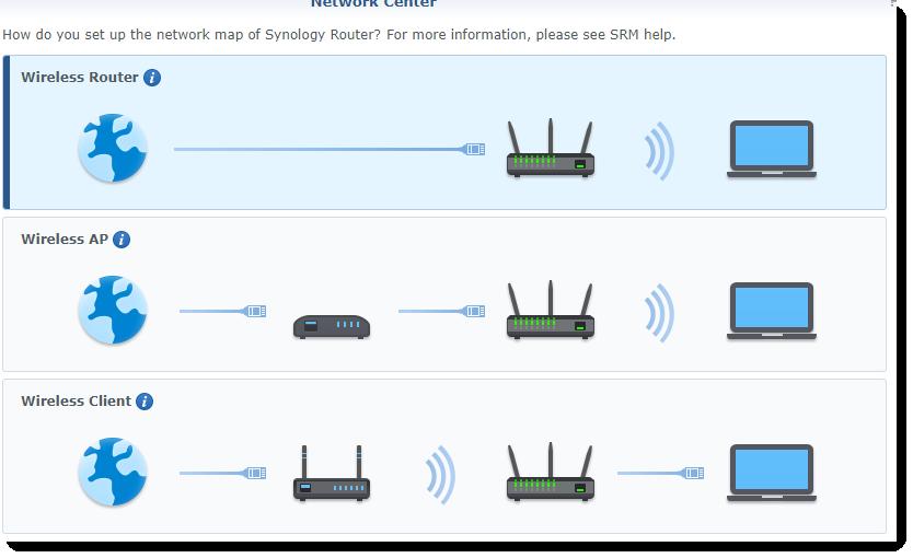 Solved: Super Hub 3 slow in modem mode - Virgin Media