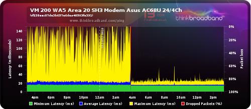 CD4881B9-0E81-41F4-B9A7-3CFFFA7A9620.png
